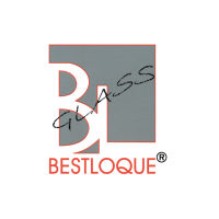bestloque-bestloque-glass-btn