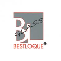 bestloque-bestloque-glass-btn