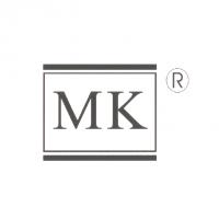 bestloque-mk-btn