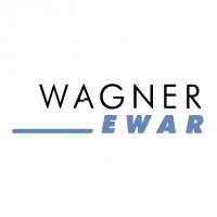 bestloque-wagner-btn